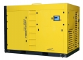 옥외형 Screw  Compressor