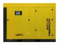 2Stage Screw Compressor